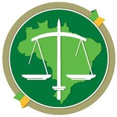 logotipo Com Conc DPE-RJ