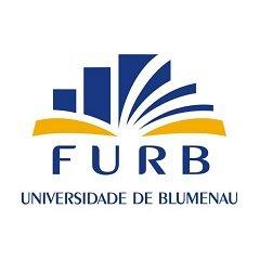 logotipo FURB