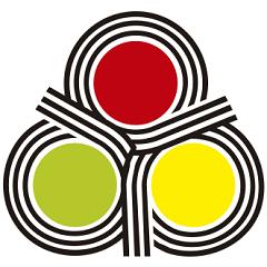 logotipo DETRAN PA