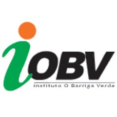logotipo IOBV