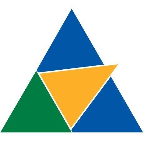 logotipo ANTT
