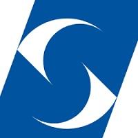 logotipo SERPRO