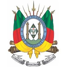 logotipo ALERS