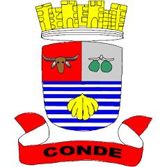 logotipo CM Conde