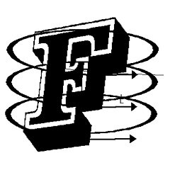 logotipo FLUXO CONSULTORIA