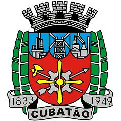 logotipo CM Cubatão