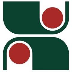 logotipo UDESC