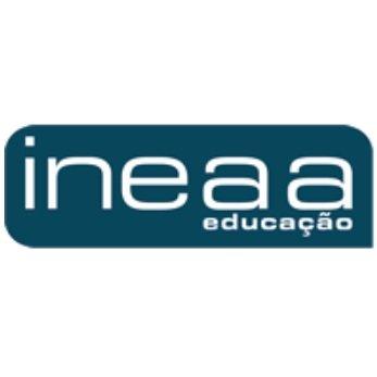 logotipo INEAA