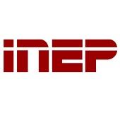 Logotipo INEP