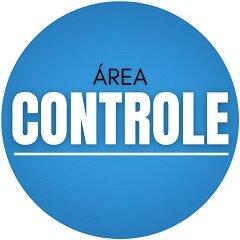 logotipo Área Controle