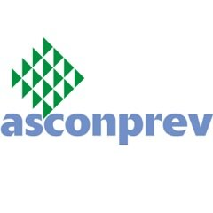 logotipo ASCONPREV