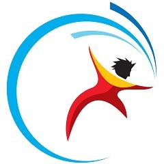 logotipo ENEM