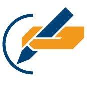 logotipo CEBRASPE (CESPE)