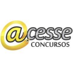logotipo ACESSE