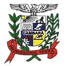 logotipo CM Cambará