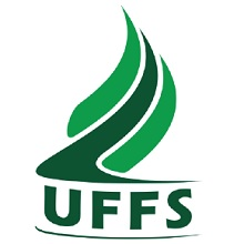 logotipo UFFS