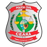 logotipo PC CE