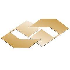 logotipo CONSULPLAN