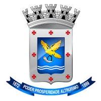 logotipo Pref Campo Grande