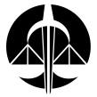 logotipo TJ AL