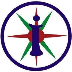 logotipo IVIN