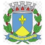 logotipo CM Descalvado