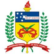 Logotipo UFSC