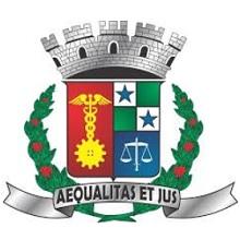 logotipo CM BV Paraíso