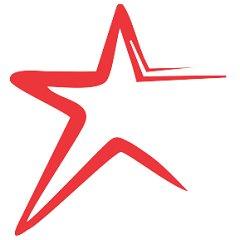 logotipo Fundação La Salle