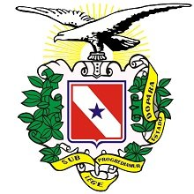 logotipo CC PGE-PA