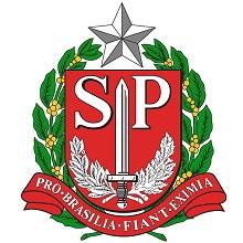 Logotipo ALESP