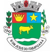 logotipo CM BJ Itabapoana