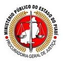 logotipo MPE PI