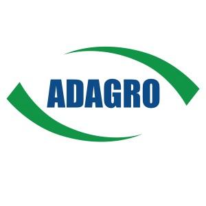 logotipo ADAGRO PE