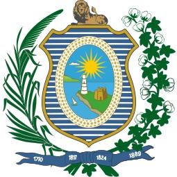 logotipo ARPE