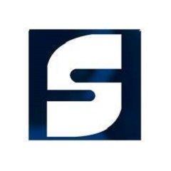 logotipo FSADU (UFMA)