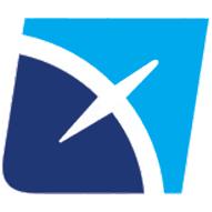 logotipo BRB