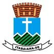 Pref Itabaiana