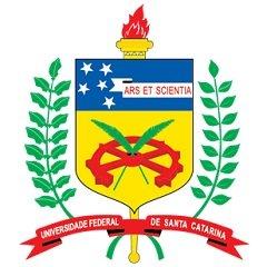 logotipo COPERVE-UFSC