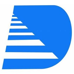 logotipo DETRAN SP