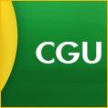 logotipo CGU