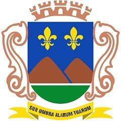logotipo SEPLAG PMMC