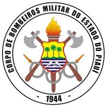 logotipo CBM PI