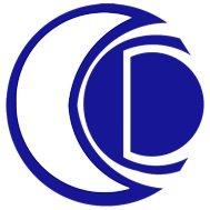 logotipo CERB