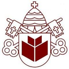 logotipo PUC PR