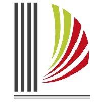logotipo Com. Exam. (TJ SC)