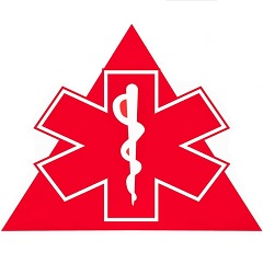 Logotipo CISSUL