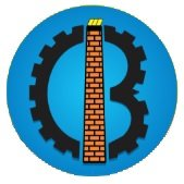 Logotipo Pref Barcarena