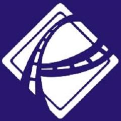 Logotipo CPS
