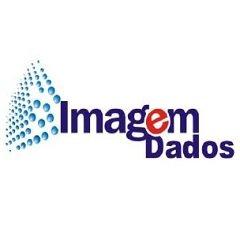 logotipo Imagem e Dados